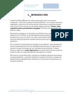 LABORATORIO 1. PARCIALMENTE SUMERGIDO.docx