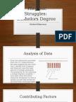 statistics racical iequality