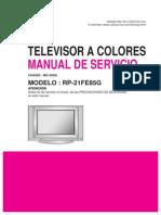 rp-21fe85g.pdf