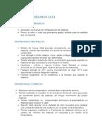 Paquete Ces-Edupack