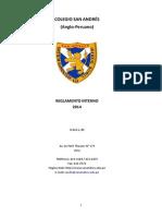 Reglamento_2014.pdf