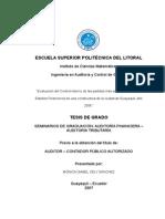 Tesis de Eval de Est Financieros de una Const.docx