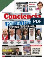 Conciencia Pública 289