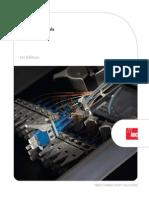 ADC_Fiber Optic Panels.pdf