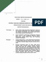 pm._no._63_tahun_2011.pdf