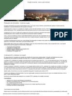 Redução de emissões - motores a gás em Wärtsilä.pdf