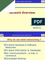 Networking Basics.ppt