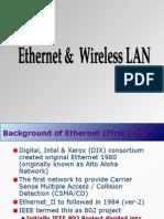 03-APT-Ethernet-Wireless-LAN.ppt