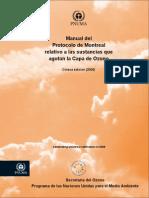 MP Handbook 2009 Sp