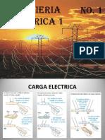 Ing._Electrica_1_Presentacion_1