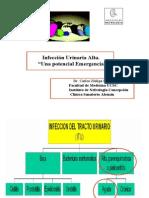 itu_alta_una_potencial_emergencia.pdf