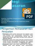 Strategi Pemasaran.ppsx