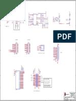 Raspberry Pi B Plus V1.2 Schematics