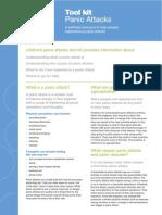 PanicAttacks.pdf