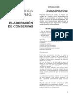 Manual Elaboracion de Conservas-11