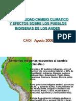 CAMBIO_CLIMATICO_Y_EFECTOS EN PPII].ppt