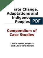 Compendium of case studies v7.doc