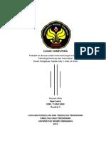 cloudcomputing-131221071934-phpapp02.pdf
