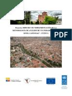 Perfil territorial CUENCA.pdf
