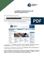 Manual de Diploma de Bachillerato 2013 - 1 (1)