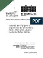 Manual RobotC