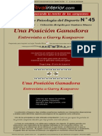 UnaPosicionGanadora.pdf