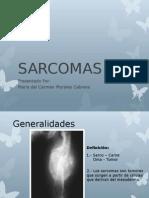 sarcoma (2)