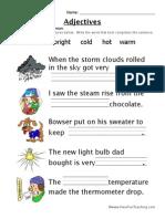adjectives-worksheet-3.pdf
