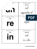 prefix-flash-cards.pdf