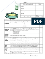 spelling-soup-intermediate.pdf
