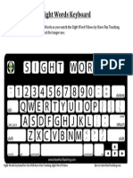 sight-words-keyboard.pdf