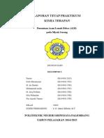 244371206 Laporan Tetap Alb