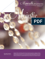 211344-majesticflairb