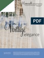 211368-vintageeleganc