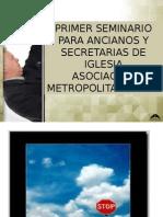 SEMINARIO ANCIANOS.pptx