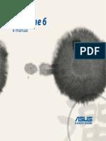 asus-zenfone-6-0.pdf