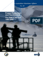Paper-in-Australian-Maritime-Affairs-Number-28