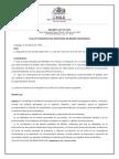 DL_3274.pdf