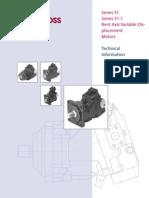 bomba sandstrand serie.pdf