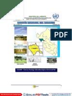 Boletín Regional Del SENAHMI-Setiembre 2010
