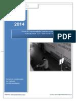 סיכום שנתי 2014 - פורטוגזית