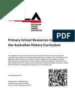 primaryhistoryresourcesapril2012