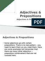 Adjective Preposition.pptx