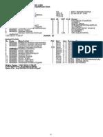 krs120332410126--20142.pdf
