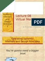 L08-VirtualMemory