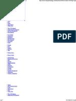 Subprocedure Basics _ IBM i...2