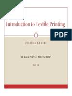 Lec1-Introductiontoprinting.pdf