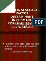 familia_i_coala_factorideterminan_ivariantafinaladanapletoiu.ppt