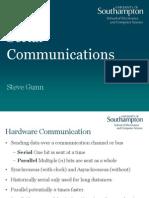 [3n4] SerialCommunication