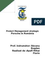 1Proiect Managevbcvcmbgxcghvgfxhjfcdgfdhgzdfgment Strategic